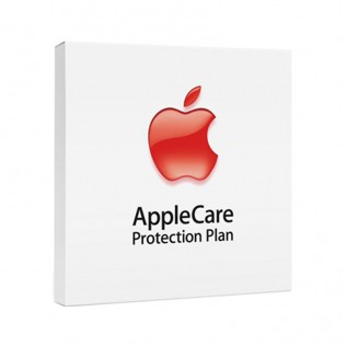 AppleCare Protection Plan для iMac