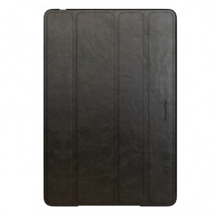 Чехол для iPad Air XtremeMac Microfolio Distressed