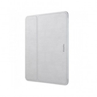 Чехол для iPad mini XtremeMac Micro Folio белый