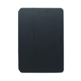 Чехол для iPad mini XtremeMac Micro Folio черный